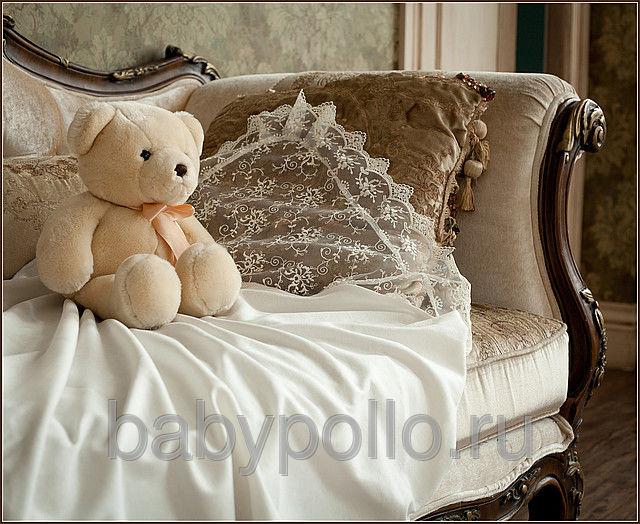 Pollo - красивая одежда для новорожденных!с 1.04 снижение цен. см.прайс! Одежда Новорожденным Закупки Для мам